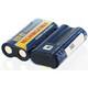 AGI 23190 Akku Kodak Easyshare Z812 IS