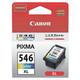 Canon CL-546XL Tinte color 13ml