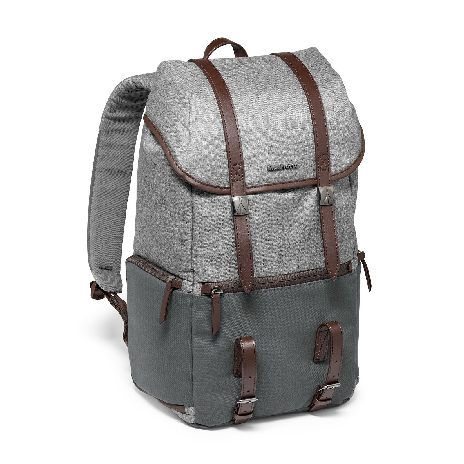 Manfrotto Lifestyle Windsor Rucksack