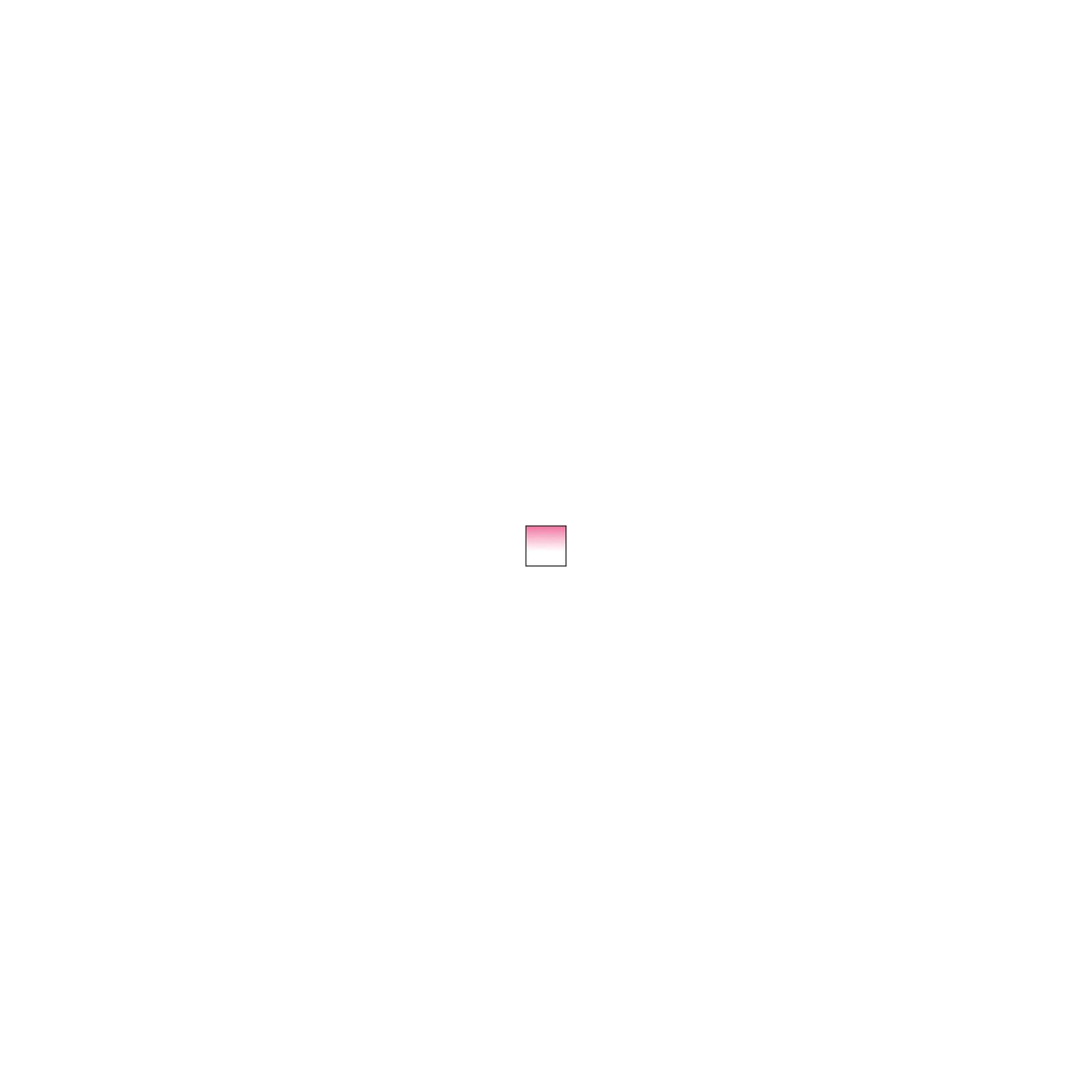 Cokin A670 Verlauf leuchtend Rosa 1