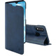 Hama Book Tasche Guard Pro Samsung Galaxy A40