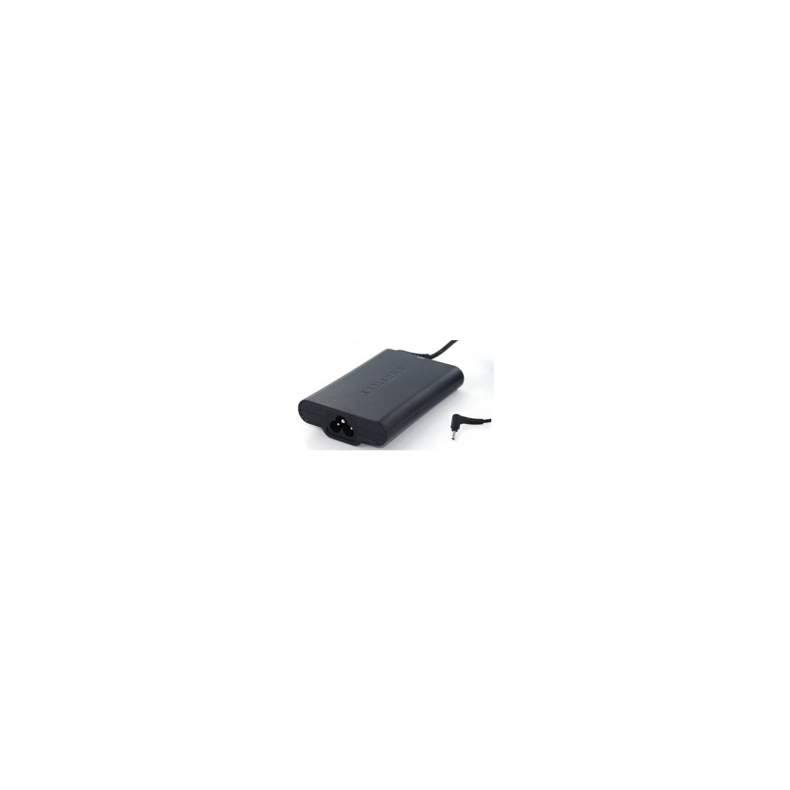 Samsung Original Netzteil NP900X3E