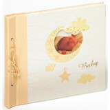 Babyalbum Bambini 28x30,5 60S