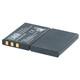 AGI 21165 Akku Aiptek Pocket DV5700