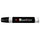 Wellion PRO2 Stechhilfe Blutzucker Zubehör
