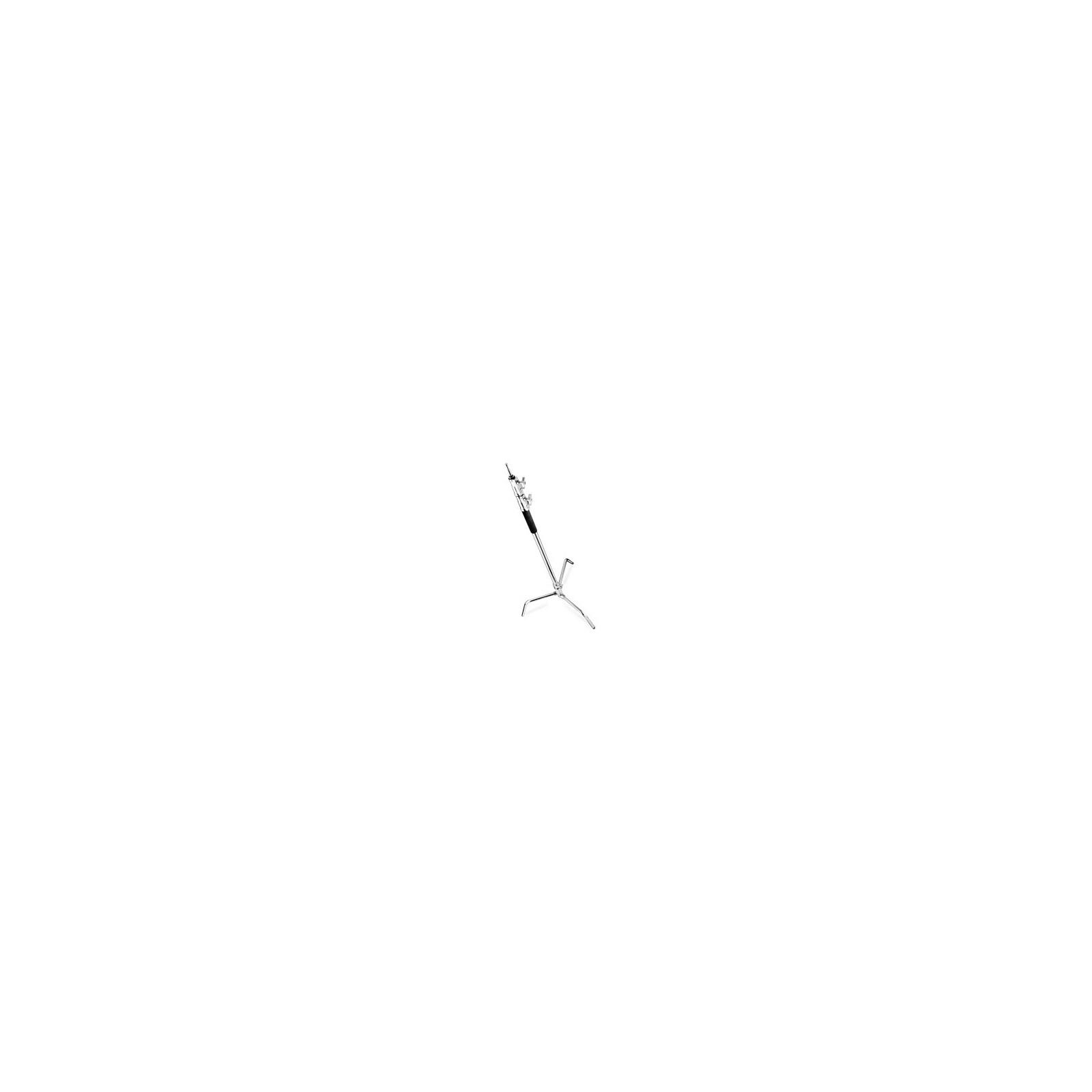walimex pro Lampenstativ extreme 20, 300cm