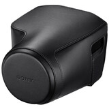 Sony LCJ-RXJB Tasche