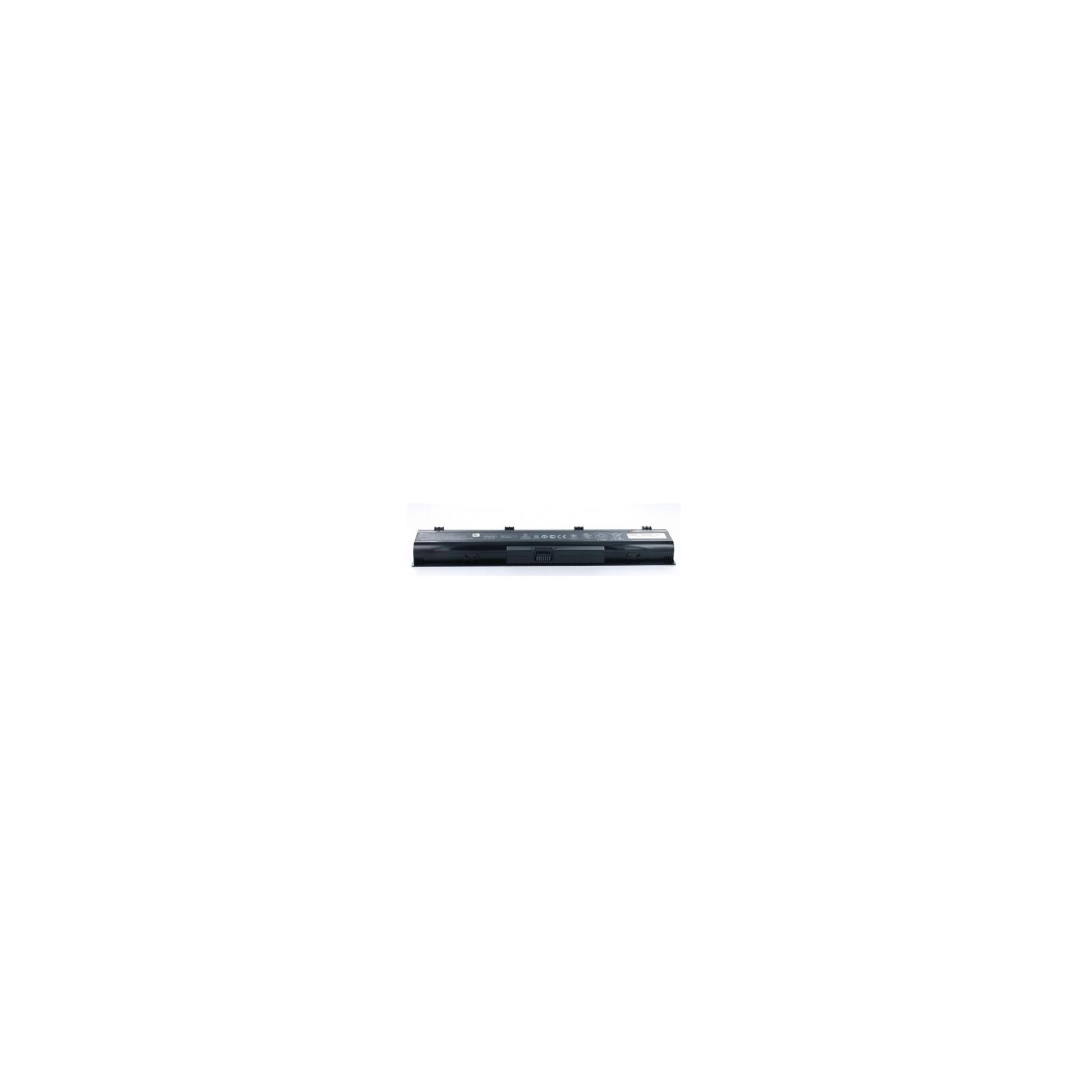 AGI Akku HP Probook 4730S 4.400 mAh