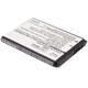 AGI Akku Alcatel One Touch 2012D 700mAh