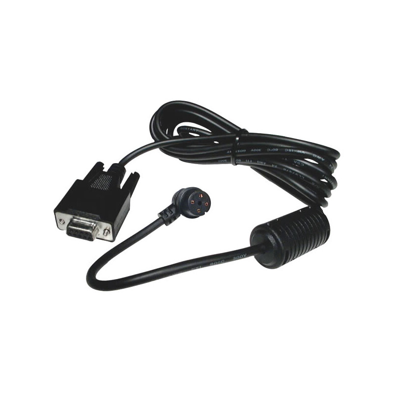 Garmin PC-Kabel 9Pol SUB D