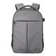 Cullmann Malaga Backpack 500+ Grau
