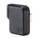DJI CYNOVA Osmo Action Dual 3.5mm/USB-C Adapter