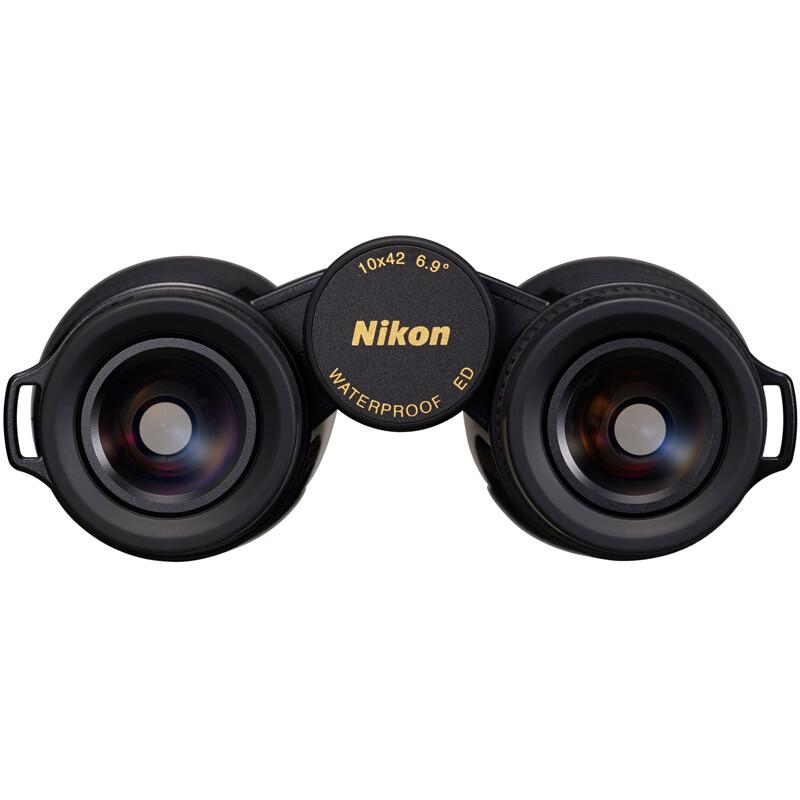 Nikon Monarch HG 10x42 Fernglas