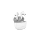 IOMI BT In Ear Headphones white