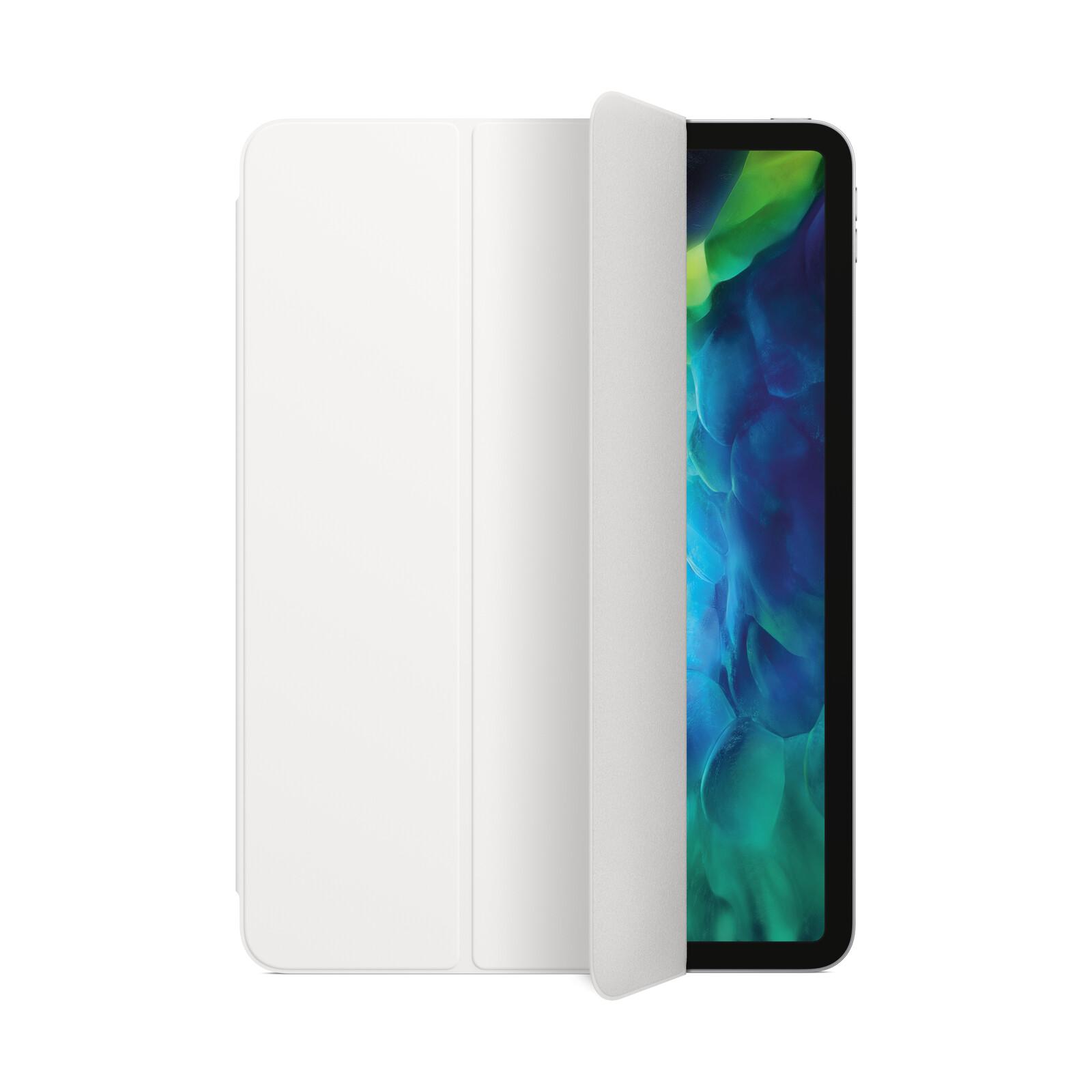 "Apple iPad Pro 11"" 3. Gen. Smart Folio weiß"