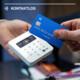 SumUp Air Retail Package - AT