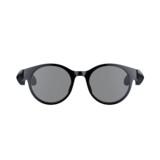 Razer Anzu Smart Glasses Round Blue Light + Sunglass SM