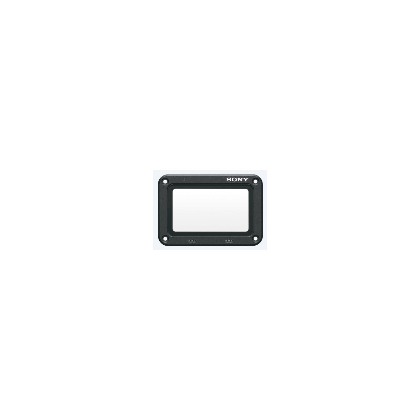 Sony VF-SPR1 Lens Protector