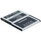 Samsung Original Akku Corby Pro 960mAh