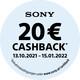 SONY_WINTER_CASHBACK_20_2021