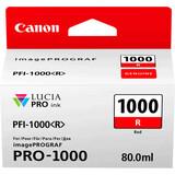 Canon PFI1000