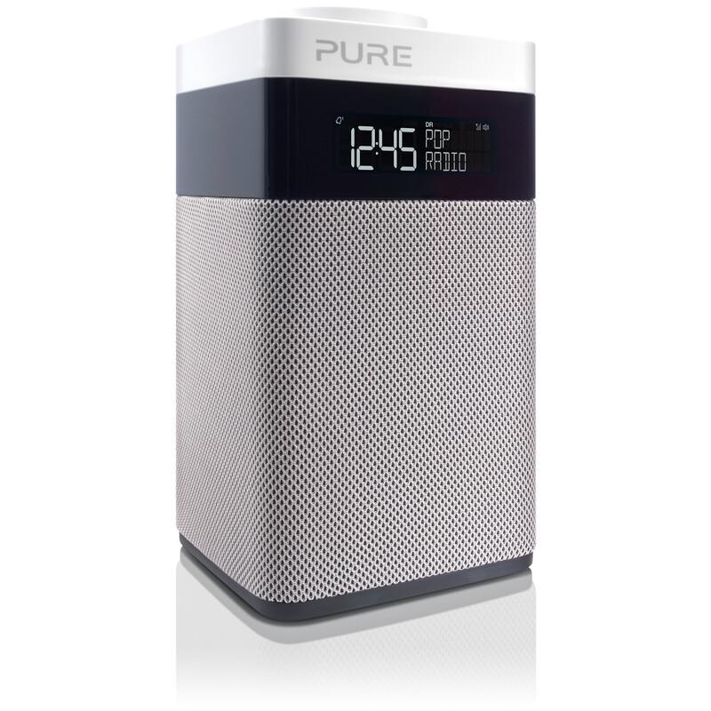 Pure Pop Midi EU/UK