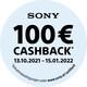SONY_WINTER_CASHBACK_100_2021