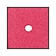Cokin P068 Center Spot Rot