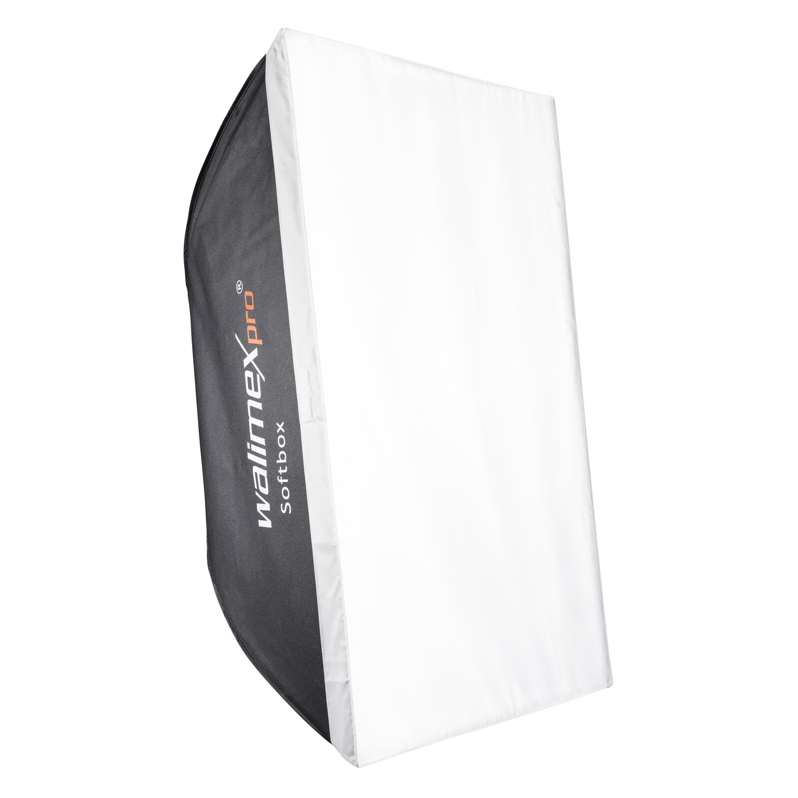 walimex pro Softbox 60x90cm für  & K