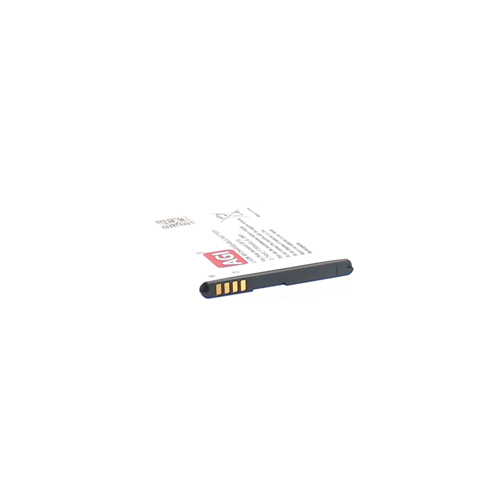 AGI Akku Huawei Ascend Y530 1.300mAh