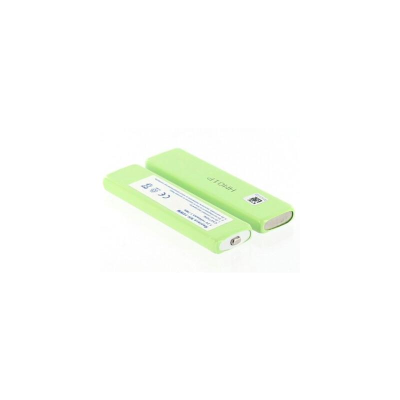 AGI Akku Sony D-NE830 1.350mAh