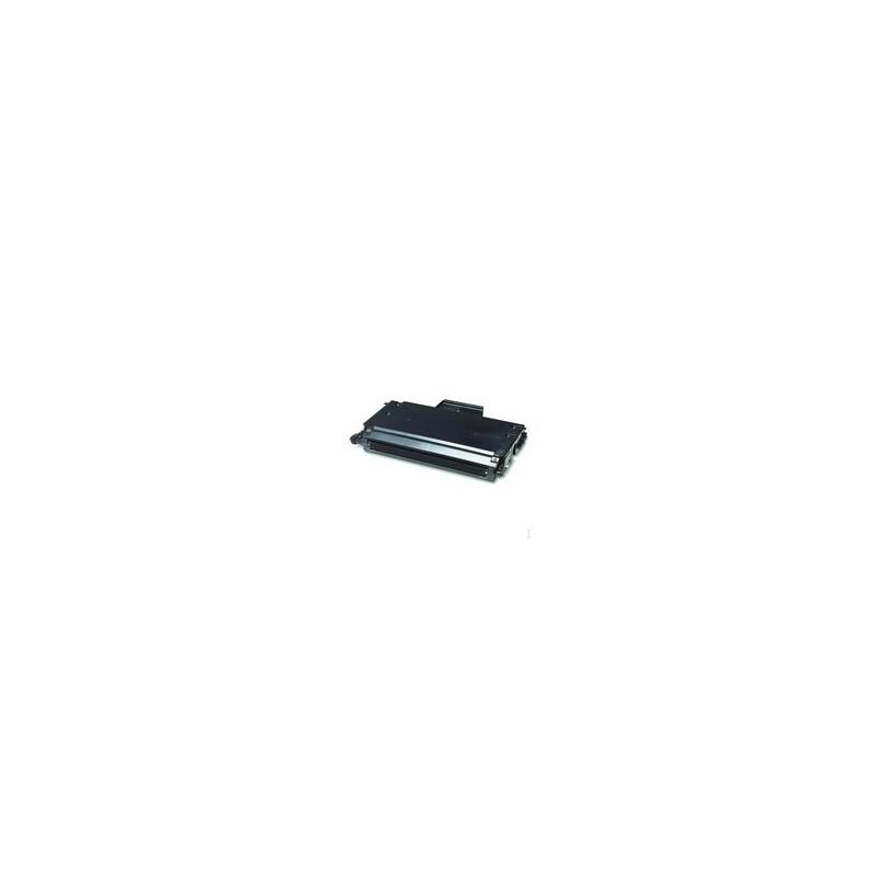 Hama Audio Kabel 1 Chinch-Stecker 2,5m