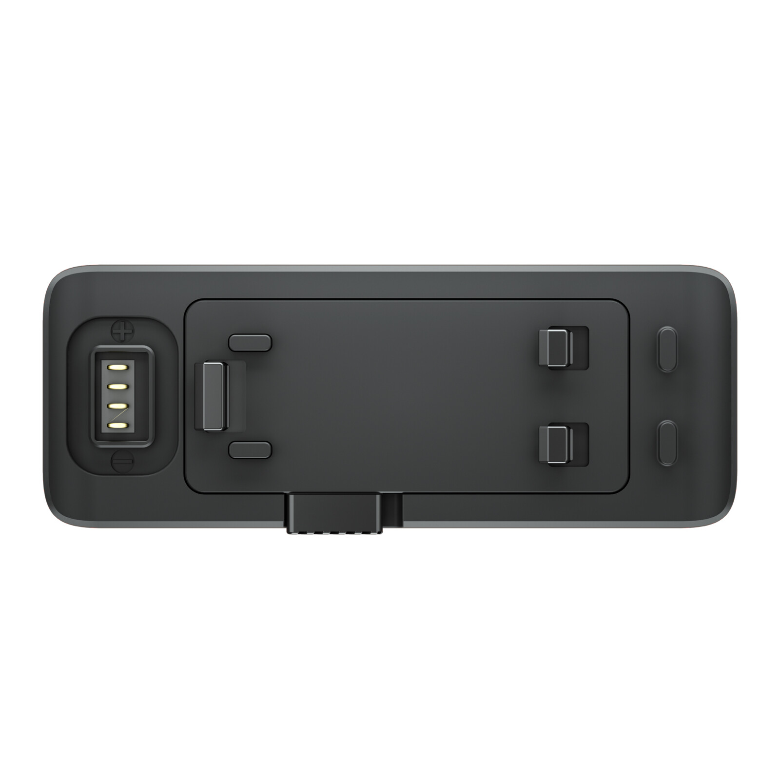 Insta 360 ONE R Battery Base