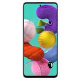Samsung Galaxy A51 DS 128GB