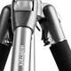 walimex WAL-6702 Pro-Stativ, 156cm