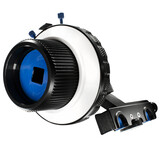walimex pro Follow Focus Quick-Stop