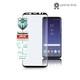 Hama 3D Full Screen Schutzglas Samsung Galaxy S8
