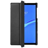 "Hama Tablet Case Fold Lenovo Tab M10 FHD Plus 10.3"""