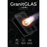 IOMI Glas Granit Full Samsung Galaxy A22/A32 4G