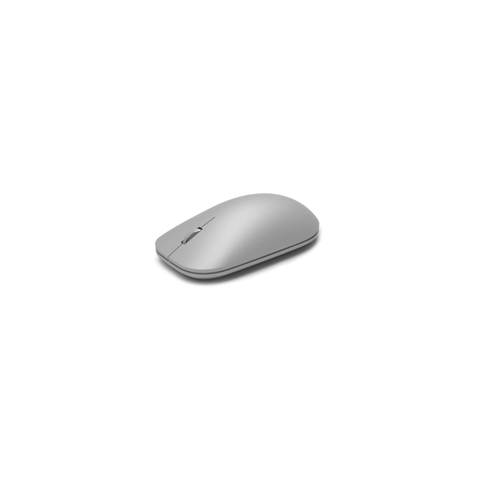 Microsoft Surface Mouse Bluetooth grau
