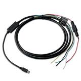 Garmin Colorado PC Kabel lose Enden