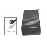 AGI Netzteil Medion FSP135-ASAN1 150W