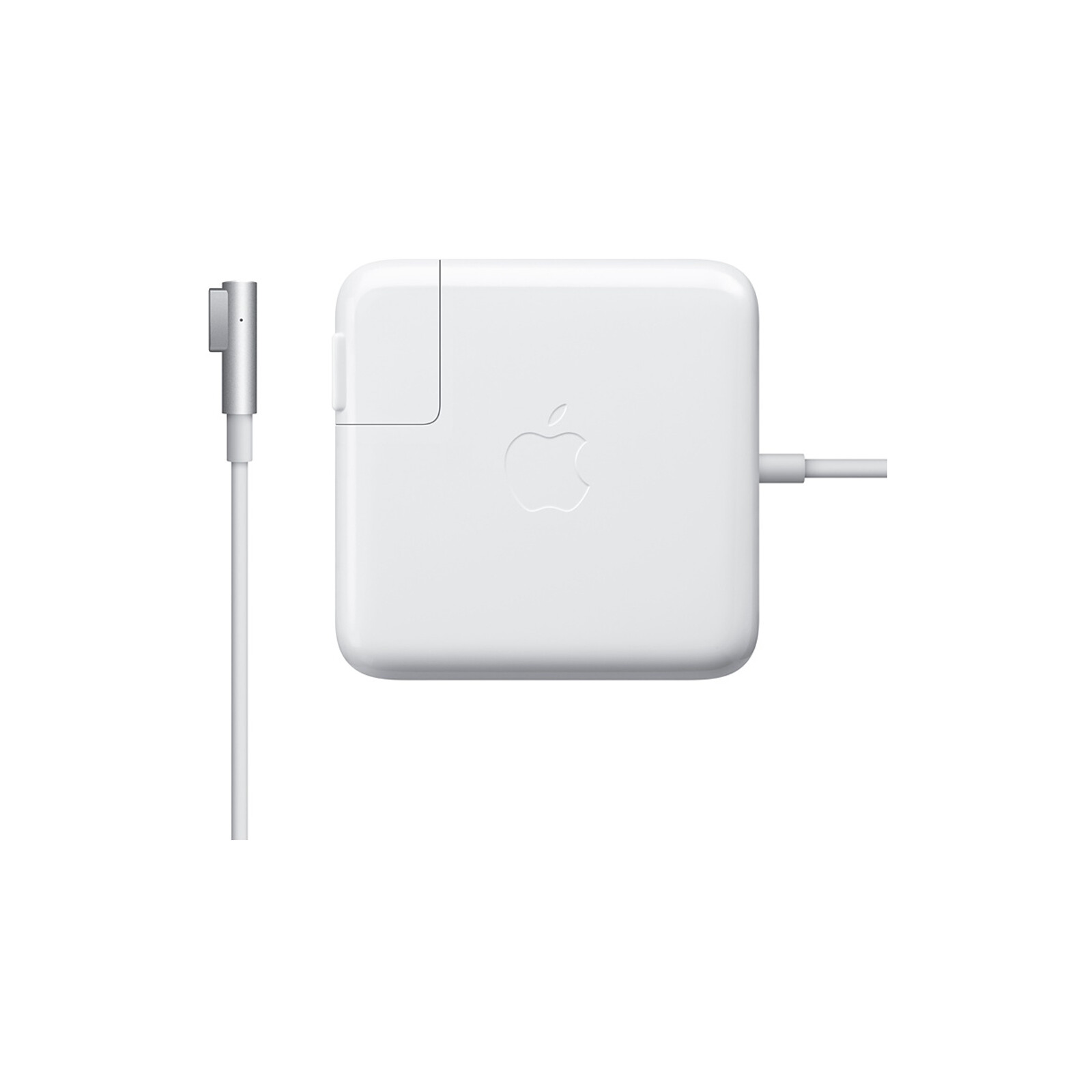 Apple Magsafe Pro 60W Power Adapter