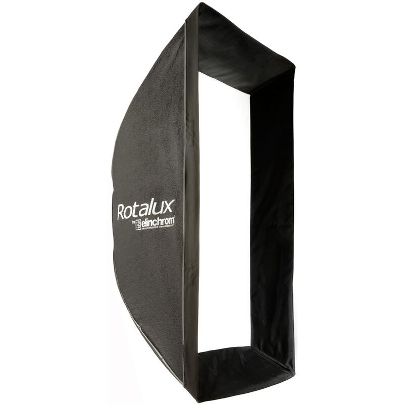Elinchrom SQUARE-Softbox 100x100cm