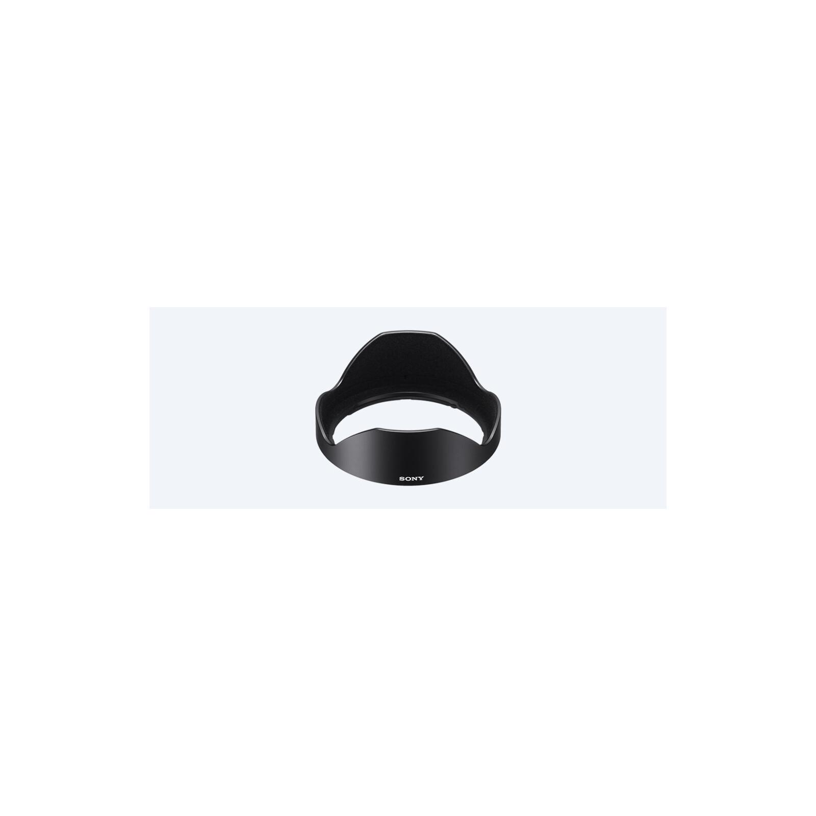Sony ALC-SH106 Gegenlichtblende