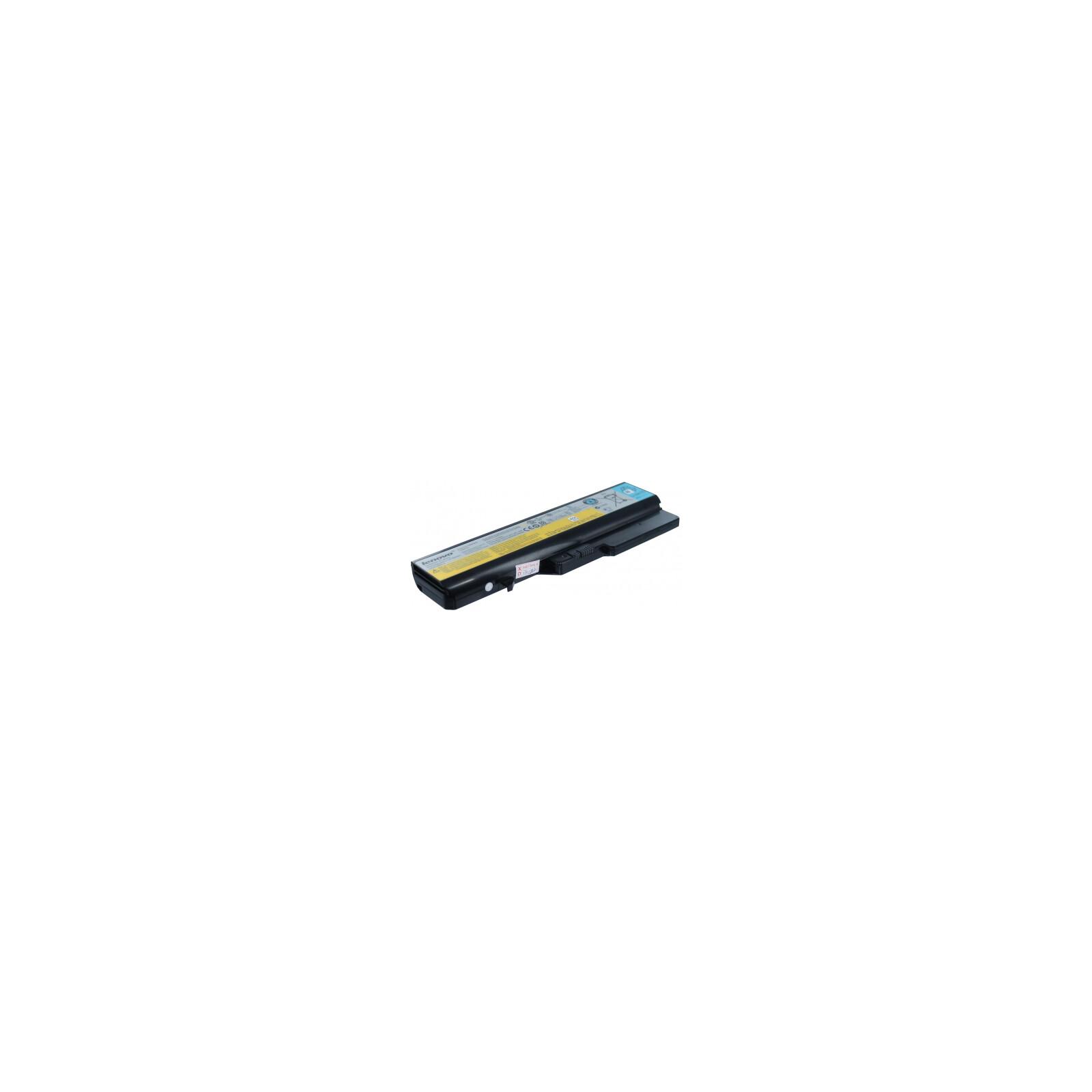 AGI Akku Lenovo L09L6Y02 4.400mAh