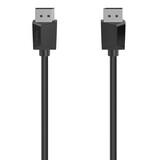 Hama DisplayPort Kabel 3m