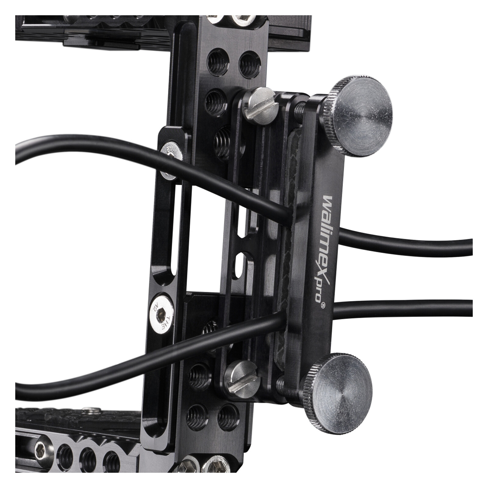 walimex pro Aptaris Cable Guard