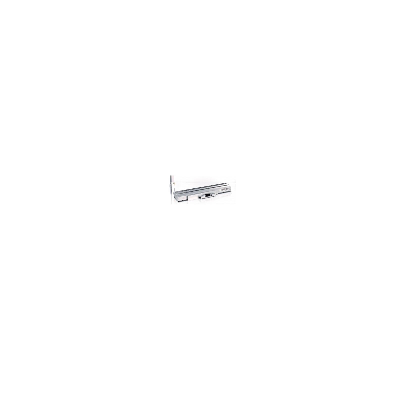 AGI Akku Sony Vaio PCG-7185M 4.400mAh