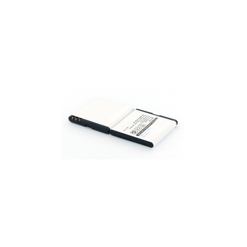 AGI Akku Nokia 6110 Navigator 800mAh